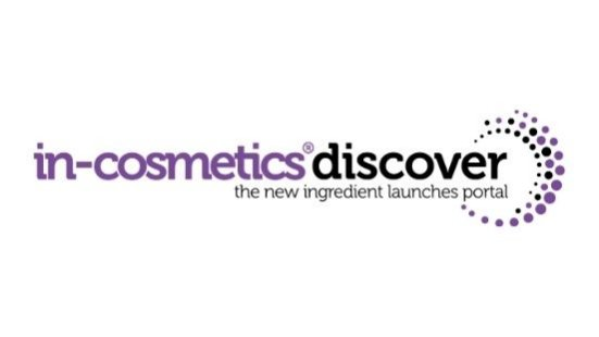 in-cosmetics Discover